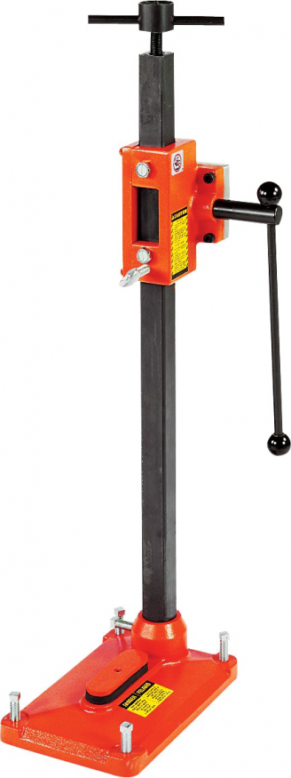 M-3  Light Weight Combo Stand