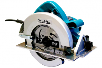 Makita  5007FA 7 1/4  Circular Saw