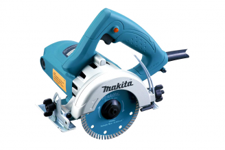 Makita 4 3/8″ Masonry Saw