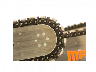 MaxCut MX3 Chains 12 - 25