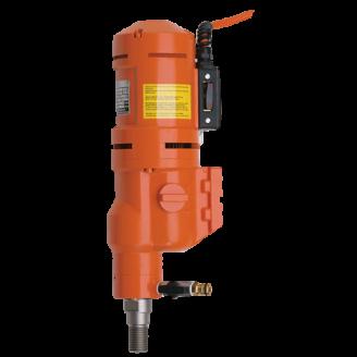WEKA DK22 Heavy Duty Drill Motor 16 Max Bit Capacity