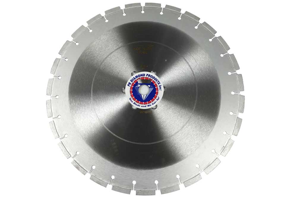 resources/media/pr-diamond-340-series-wall-saw-blade.jpg