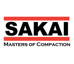 resources/media/sakai-logo.jpg