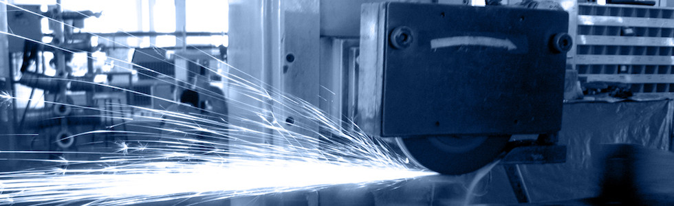 H-Line Diamond Saw Blade Cutting