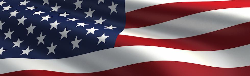 Flag Slider Image